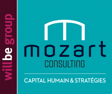 WillBe Group et Mozart Consulting renforcent leur partenariat