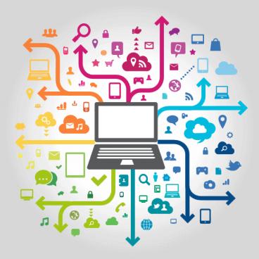 Transformation digitale : intégrer cette évolution d'organisation par et dans les processus de son entreprise