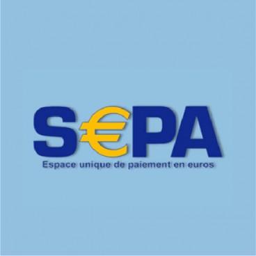 Passage au SEPA