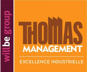 WillBe Group rachète le Cabinet Thomas Management, spécialisé en performance industrielle.