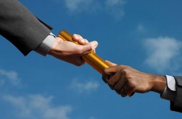 Pourquoi les entreprises d'assurance doivent-elles se mettre au contract management ?