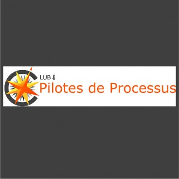 WillBe Group devient membre bienfaiteur du Club des Pilotes de Processus