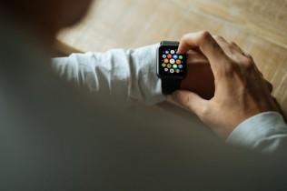 Ces applications qui changent votre vie : comment croître sans investisseurs