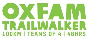 Une équipe WillBe pour le prochain Trail OXFAM