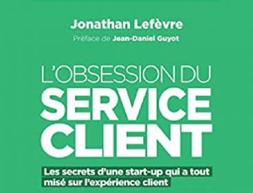 L'obsession du service client : une nouvelle forme d'artisanat
