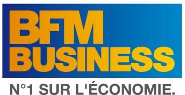 WillBe Group lance sa campagne de communication sur BFM Radio !