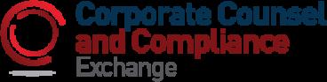 Participation au Corporate Counsel and Compliance Exchange à Londres