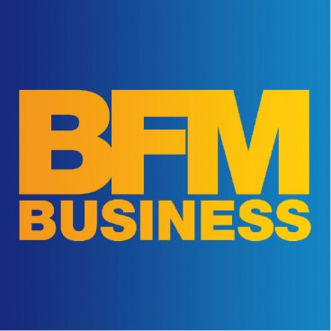 WillBe Group lance sa campagne de communication sur BFM Radio !