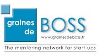 WillBe Group, sponsor officiel de Graines de Boss et membre du jury