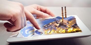 L'usine du Futur : incantation sans lendemain ou tendance d'avenir ?