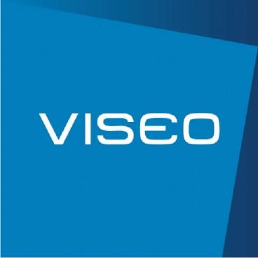 Communiqué de Presse : WillBe Group et Viseo annoncent leur partenariat innovant autour de la Smart Data !
