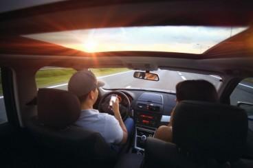 BlaBlaCar a tout compris : la culture d'entreprise est plus importante que la stratégie