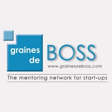 WillBe Group, partenaire du concours Graines de Boss
