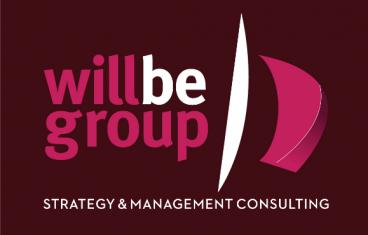 WillBe Group nomme deux associés Nadine Jaouiche et Natacha Leymarie