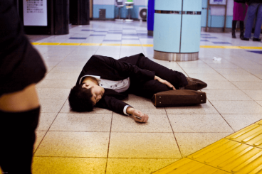 Engagement et burnout : être trop engagé peut vous tuer !