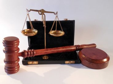 Guacamol ou les promesses de la LegalTech française