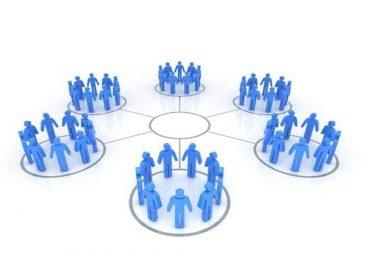 Création Communauté de Pratique Processus