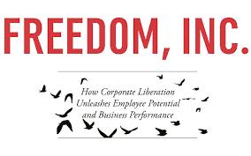 freedom-inc