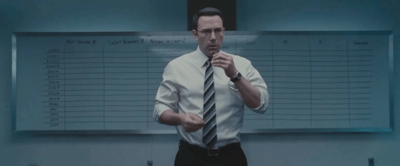 The-accountant-2016-5