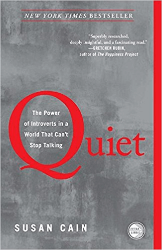 The-power-of-introverts-in-a-world-that-cant-stop-talking-3