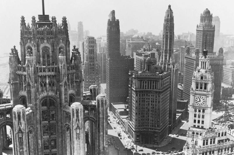 Chicago-Skyline-image-5