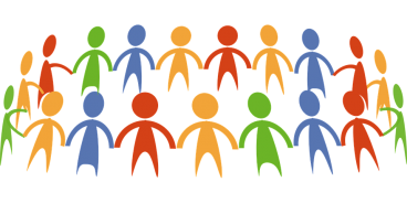 Les Communautés de Pratiques : nouveau levier de création de valeur