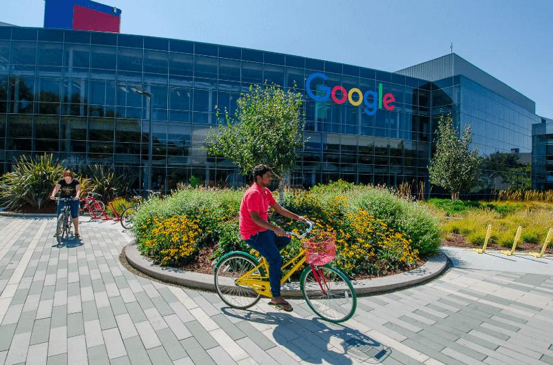 Google-Headquarter-13