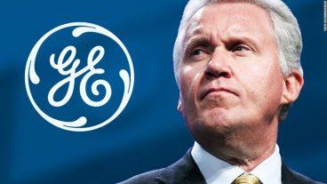 GE: la transformation d'un géant industriel en entreprise numérique