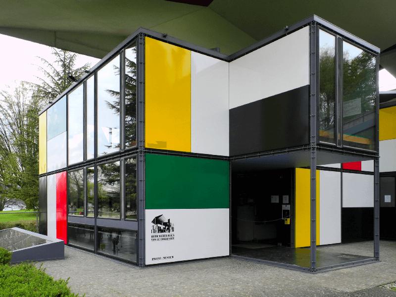 Le-corbusier-Centre-Munich-image-4