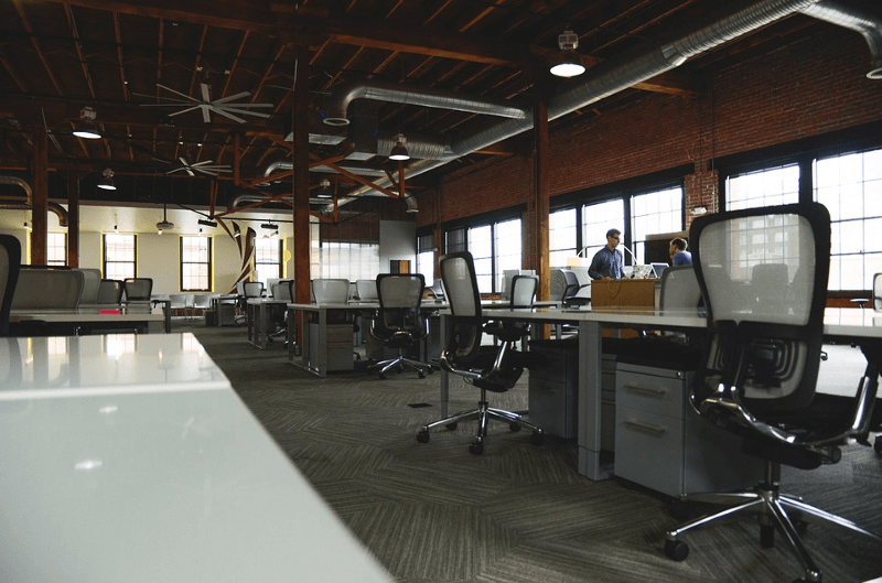 Office-1 (1)