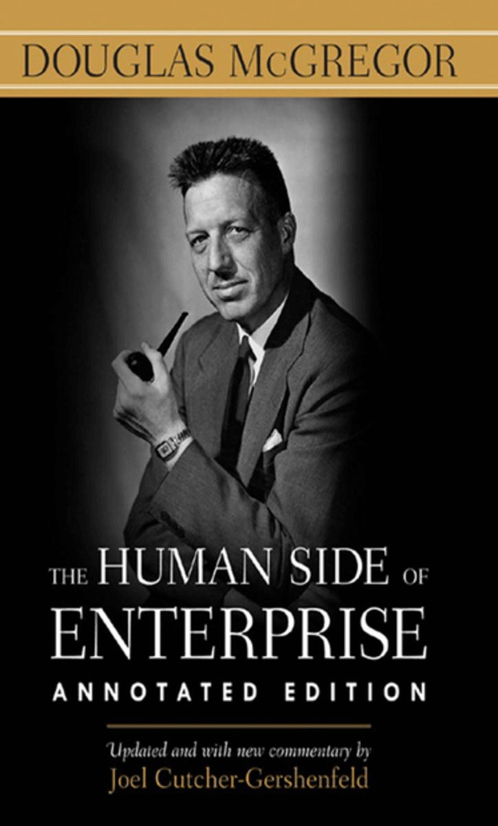 The-human-side-of-entreprise-image-8