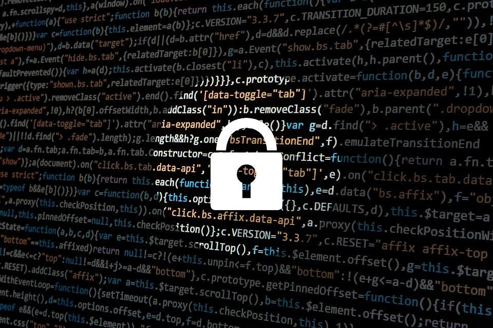 Protection des données personnelles : tirer les ponts pour répondre durablement aux exigences du RGPD