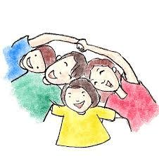 Une entreprise peut-elle vraiment fonctionner comme une grande famille ?